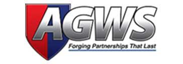 AGWS Logo