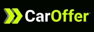 CarOffer Logo