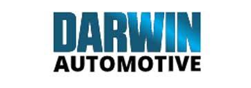 Darwin Automotive logo