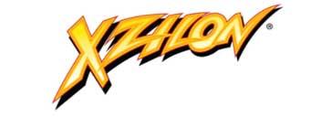 xzilon logo
