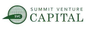 summit Venture Capitol Logo